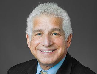 DSS Wrap Up:  Martin Stern, CBRE Senior Managing Director
