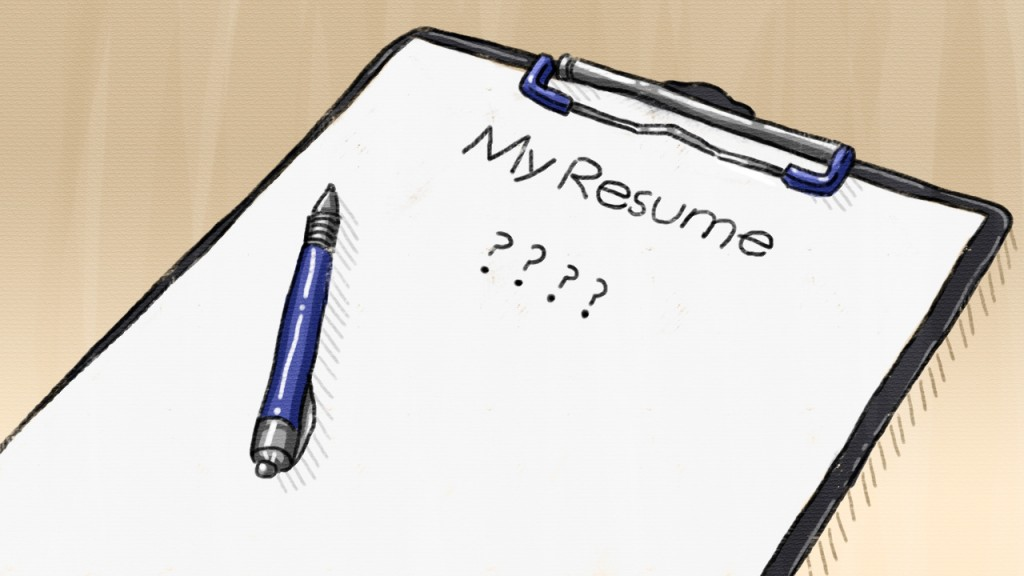 7 tips for a law school resume che career exploration center pcg6xr5fo1g557rjcsat malvernweather Images