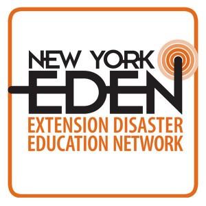 New York EDEN Logo - Color 2x2