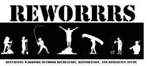 REWORRRS graphic complete