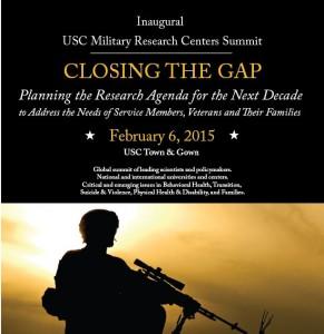 USC summit