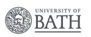 u of Bath
