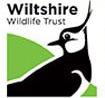 wiltshire trust