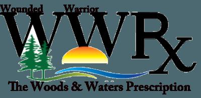 WWRx Logo
