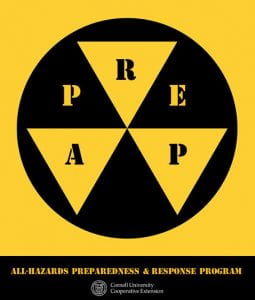 APREP Logo