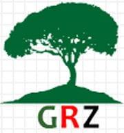 GRZ Logo