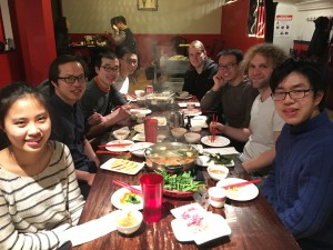 hotpot_holiday_dinner_12_17_2016