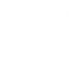 Cornell University white insignia