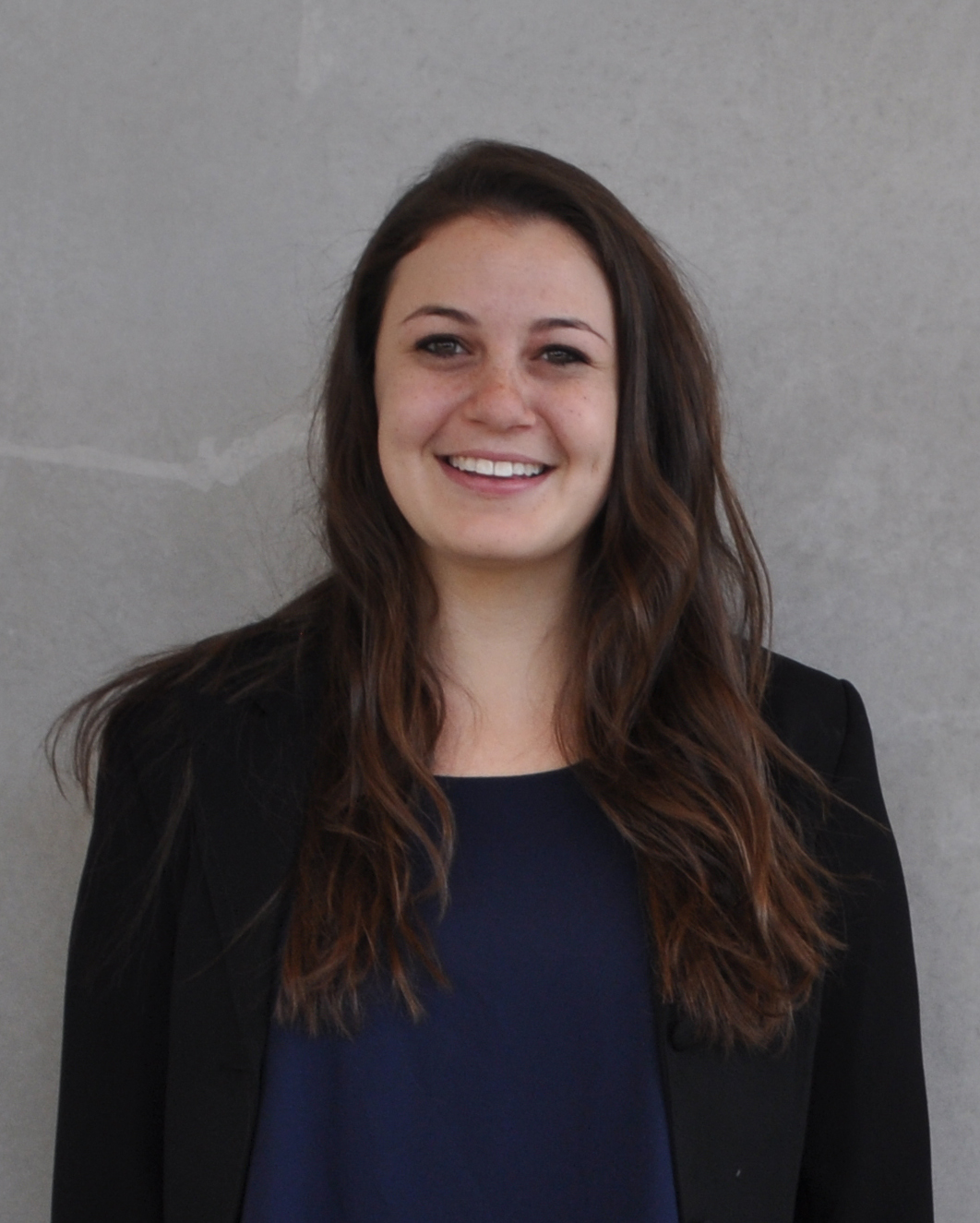 about us the wells lab at cornell university rebecca merenbach is a junior majoring in design and environmental analysis and minoring in information science she is interested in environmental