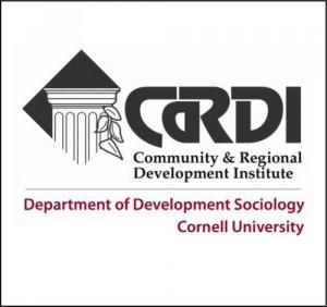 CaRDI_logo-square