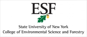 SUNY Environmental Science and Forestry