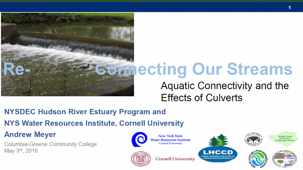 2016-05-18 11_03_27-CGCC_Culverts and Aquatic Connectivity.pdf - Adobe Acrobat Pro