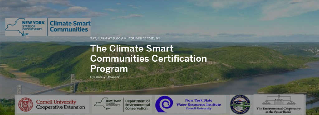 2016-05-05 09_49_37-The Climate Smart Communities Certification Program Tickets, Sat, Jun 4, 2016 at