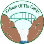 Friends of the Gorge logo
