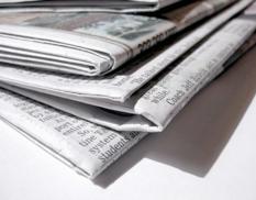Articles @ Nanooze!