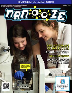 nanooze_12_cover_300