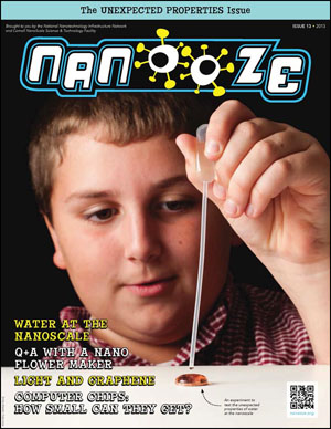 link to nanooze issue 13  nanooze_edition_13