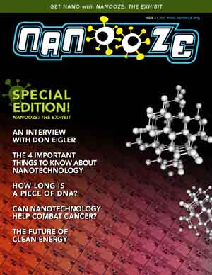 nanooze_edition_02_cover_300