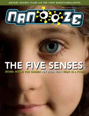 nanooze_edition_03_cover_300