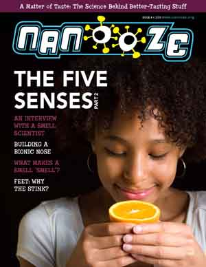 nanooze_edition_04_cover_300