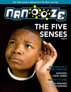 nanooze_edition_05_Cover_300
