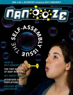 nanooze_edition_06_cover_300