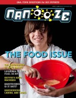 nanooze_edition_07_COVER_300