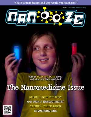 nanooze_edition_08_cover_300