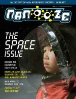 nanooze_edition_09_cover_300