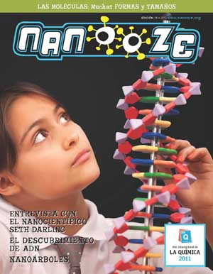 nanooze_edition_11_sp_cover_300