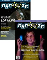 two_spanish_cover