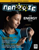 Nanooze_14_Energy_cover