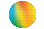 intel-broadwell-14nm-wafer-100569450-large