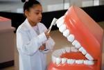 teeth-27rglg2