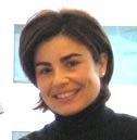 Beatriz Almeida 2