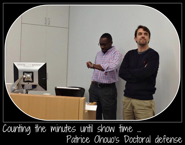 Patrice-Doctoral-Defense-countdown-1A-optmz