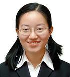 Yi-Liu-small-optmz