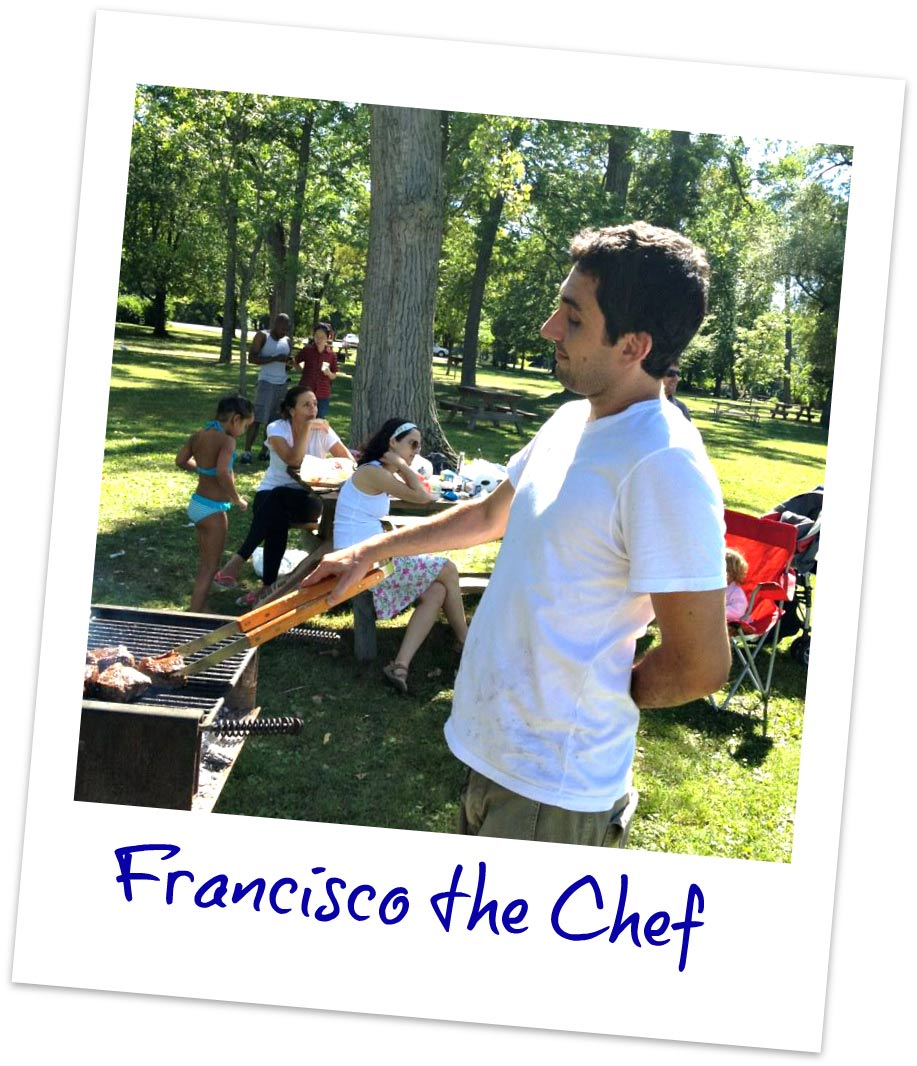 francisco-the-chef-white-optmz
