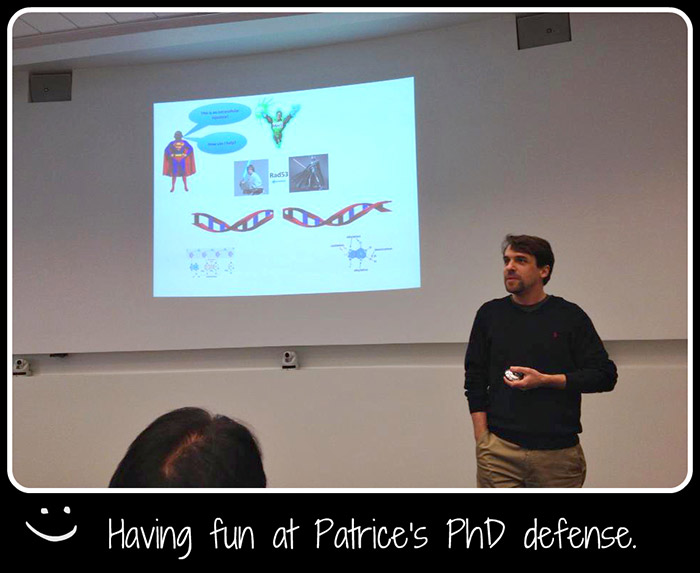 fun-at-phd-Ohouo-defense-1A-optmz