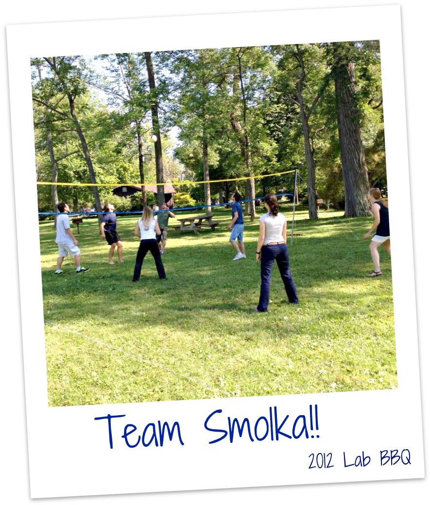 team-smolka-white-optmz