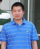 Peter Meng