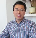 Xiaolai Zhou