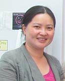 Xin Tan