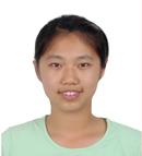 Xinru Ren