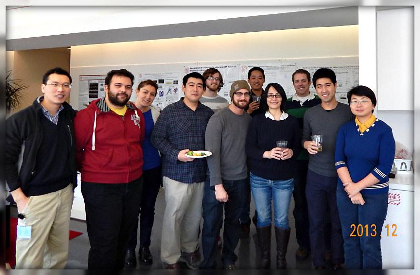 2013-Lab---Hu-otpmz-
