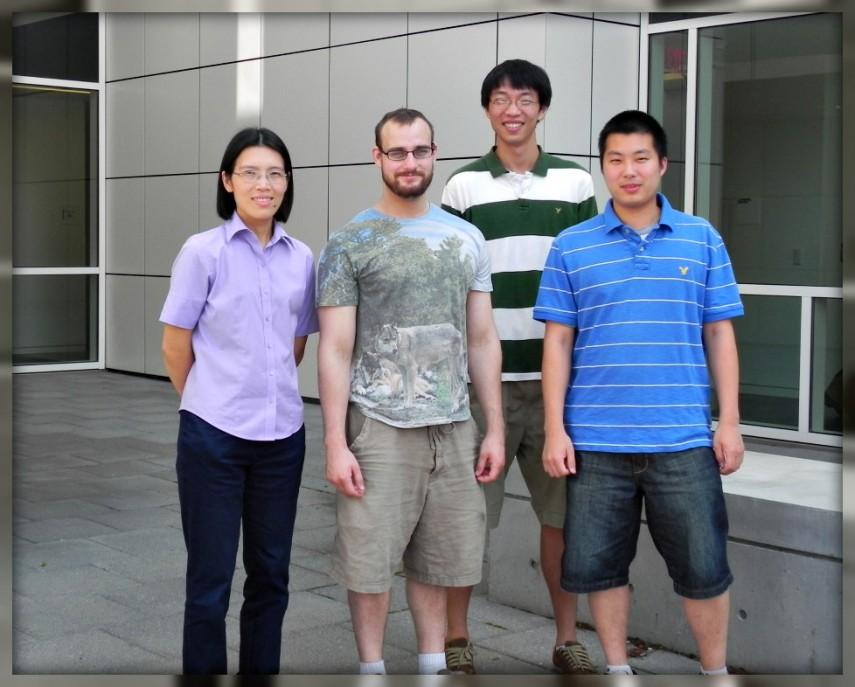 Hu-lab-2009-optmz