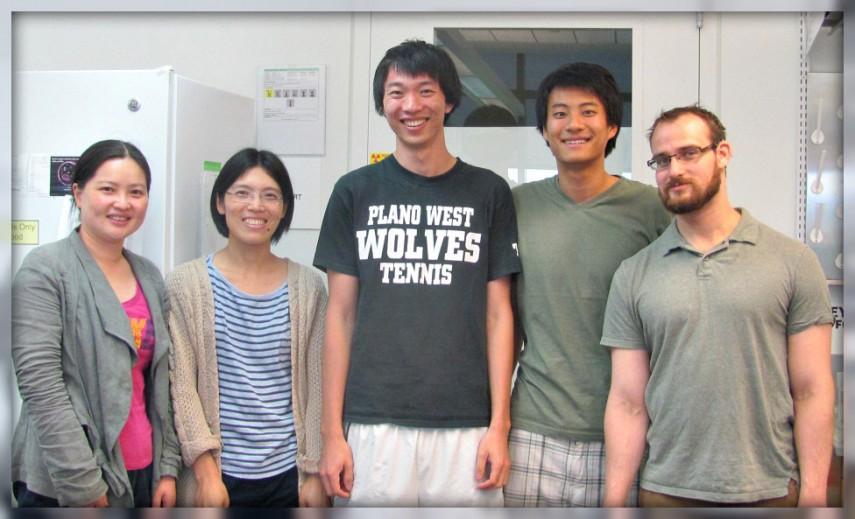 Hu-lab-2012-optmz