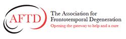 aftd-logo