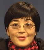 Jiaoying Lou