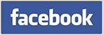 footer-facebookx50h